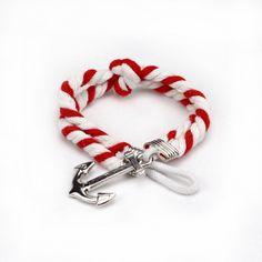 2015 New Anchor Style Alloy Bracelets Vintage Bracelets Wholesale Braided Bracelet &Charm Bracelets
