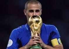 I Mondiali e la scaramanzia: quando arrivano i Rolling Stones, l'Italia vince