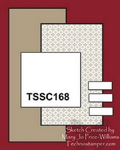 TSSC sketch 168, http://technostamper.blogspot.com/search/label/Monday%20Lunchtime%20Sketch%20Challenge