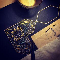 #artwork #mywork #dilarayarcı
