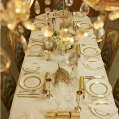 1000 Images About Solid Gold Christmas On Pinterest