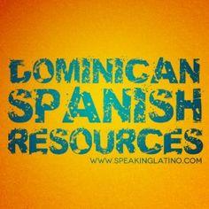 Learn jamaican slang free
