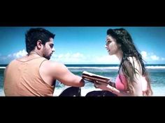 Ek Villain Best Scene (*_*) Touching Moment upload by Nil Akash - http://positivelifemagazine.com/ek-villain-best-scene-_-touching-moment-upload-by-nil-akash/
