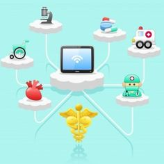 Benefits of Patient Portal Systems, Aegisisc Healthcare Patient Portal Systems Blog
