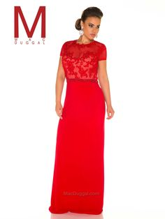 2020 Prom Dresses, Bridal Gowns, Plus Size Dresses for Sale in Fall River MA Evening Dresses Plus Size, Plus Size Dresses, Dresses For Sale, Evening Gowns, Prom Dresses 2016, Designer Prom Dresses, Floor Length Gown, Pageant Gowns, Affordable Dresses