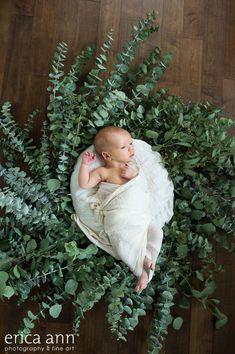 Serving Portland, Oregon since Erica's photography is your beauty as art. Newborn Poses, Newborn Session, Newborn Girls, Newborns, Newborn Pictures, Baby Pictures, Baby Photos, Newborn Photography, Family Photography