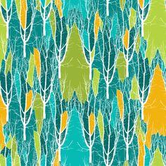 Brandywine Falls_Citrus_multi_What Forest