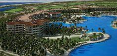 diamante cabo san lucas   Golf Resort In Diamante Cabo San Lucas - The Resort At Diamante