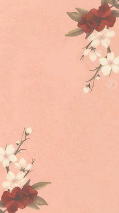 Flower Background Wallpaper, Flower Phone Wallpaper, Flower Backgrounds, Galaxy Wallpaper, Flower Wallpaper, Wallpaper Backgrounds, Aesthetic Iphone Wallpaper, Aesthetic Wallpapers, Blur Photography