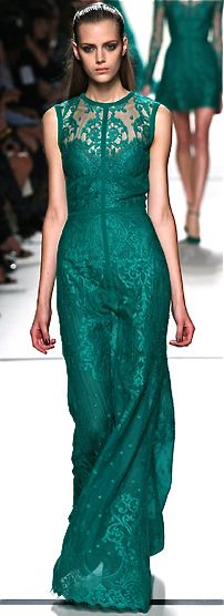 Elie Saab, 2014 ......  [March 2016]   Also, Go to RMR 4 BREAKING NEWS !!! ...  RMR4 INTERNATIONAL.INFO  ... Register for our BREAKING NEWS Webinar Broadcast at:  www.rmr4international.info/500_tasty_diabetic_recipes.htm    ... Don't miss it!