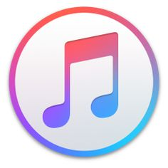 Delete music, movies, apps, and other content from your iPhone, iPad, or iPod touch - Apple Support
