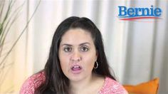Host your own FeelTheBern Debate party Tips from Nancy Coleman from #Women4Bernie