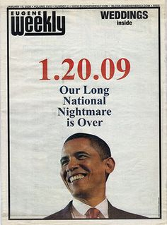 President Barack Obama Inauguration Eugene Weekly Newspaper Jan 20 That was a very happy day! Black Presidents, Greatest Presidents, American Presidents, Bo Obama, Barack Obama Family, First Black President, Mr President, Michelle Obama, Joe Biden