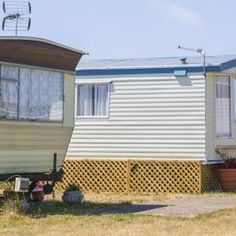 cheap skirting ideas for mobile homes pinterest house and
