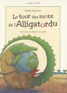 alligatordu Expressions, Illustrations, Grinch, Blog, Laughing, Reading, Illustration, Blogging, Illustrators