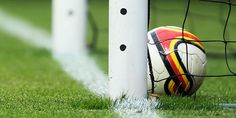 German company revels in World Cup controversy