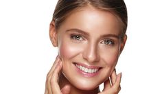 HOW TO GET HEALTHY, GLOWING SKIN