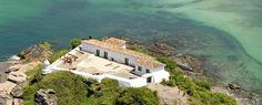 The Fort St. Matthew , Cabo Frio - Brasil