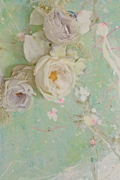 Pastel | Pastello | 淡色の | пастельный | Color | Texture | Pattern | Composition | Laurence Amelie