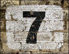Your 3 Responsibilities of Blogging: Part 1