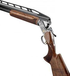 Syren USA Diversifies Its Product Line with Two Exciting New Shotguns  Shotguns for women http://www.womensoutdoornews.com/2016/01/syren-usa-diversifies-its-product-line-with-two-exciting-new-shotguns/ via @teamwon  Syren-Tempio-Trap-open