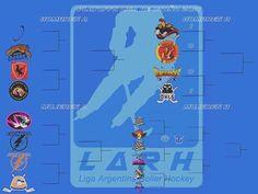 Playoffs Liga de Otoño 2016 #playoffs #larhh #inlinehockey #hockey #argentina http://ift.tt/1OHcngX - http://ift.tt/1HQJd81