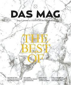 DAS MAG - The Best-of: Junge Literatur aus Flandern und d... https://www.amazon.de/dp/3938539380/ref=cm_sw_r_pi_dp_x_-437xbV2KQSNR