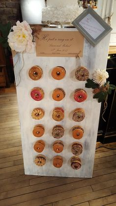 Amazing Unusual Wedding Cakes From Newcastle The North East