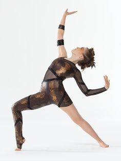The latest dancewear and an incredible leotards, jazz, faucet and ballet trainers, hip-hop attire, lyricaldresses. Solo Dance Costumes, Modern Dance Costume, Custom Dance Costumes, Lyrical Costumes, Dance Outfits, Dance Dresses, Dance Team Shirts, Aerial Costume, Dance Technique