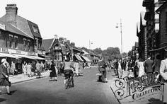 Orsett Road Grays Essex