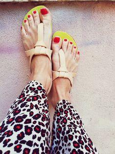 bespoke Zeppelin, Slow Fashion, Stuart Weitzman, Bespoke, Stars, Sandals, Heels, Handmade, Collection