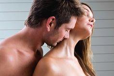Hubungan intim atau seks adalah salah satu rahasia yang mempengaruhi keharmonisan hubungan rumah tangga. Lalu Bagaimanakh gaya hubungan intim yang islami? Berikut kita ulas penjelasannya disini!