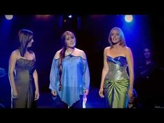 The Soft Goodbye (Celtic Woman) Chloe's outfit is absolutely crazy but this song is so soothing