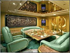 most luxurious private jets in the world - Поиск в Google