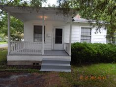 SOLD - But we have others! - 853 Melson Ave for Sale - $34,995