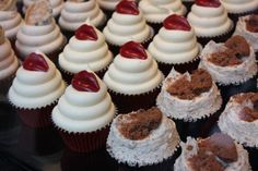 New post on Bwyd Lleol!   Meet Matt Reardon, who runs Cup & Cake, a Cardiff gourmet cupcake business that uses local ingredients in its products.  http://bwydlleol.wordpress.com/2013/12/20/qa-with-cup-cake/