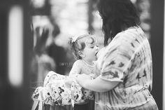 normalize breastfeeding, breastfeeding photography, breastfeeding in the real world, breastfeeding in public