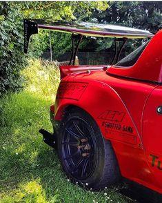 Mx5 Mazda, Mk1, Ideas Para, Automobile, Passion, Posts, Photo And Video, Cars, Autos