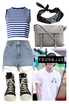 You make my dopamine levels go all silly. Korean Fashion Kpop Inspired Outfits, Korean Fashion Winter, Korean Fashion Casual, Korean Street Fashion, Kpop Outfits, Korean Outfits, Cute Outfits, Ftm, Elle Magazine
