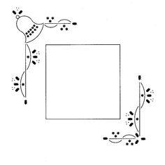Afbeeldingsresultaat voor hobbydots patronen