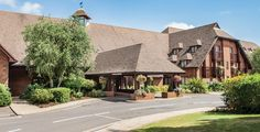 Solent Hotel & Spa is a premier four star Fareham hotel with extensive spa facilities, welcoming rooms and a beautiful one rosette restaurant. Keys Hotel, Terrace Restaurant, British Traditions, Secret Escapes, Spa Offers, Hotel Stay, New Forest, Swimming Pools, National Parks