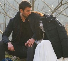 ✨✨ Turkish Beauty, Turkish Actors, Silver Hair, Best Actor, Best Tv, Billie Eilish, My Images, Doctor Who, Actors & Actresses
