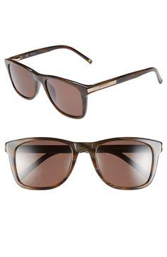 20da4ab3e2dc1 Men s Givenchy 53mm Sunglasses - Light Brown Givenchy