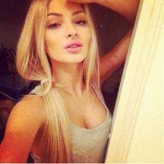 instagram escorts blond in Brouwershaven