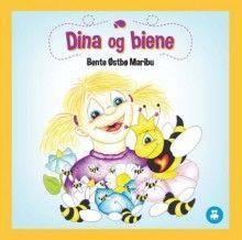 Dina og biene Princess Peach, Barn, Fictional Characters, Bees, Country Barns, Warehouse, Sheds