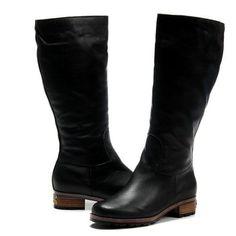 UGG Broome Boots 5511 Black  http://uggbootshub.com/wholesale-ugg-boots-ugg-broome-boots-5511-c-1_13.html