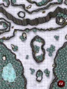 czrpg.com - twitter.com/czeuch1 - facebook.com/czeuch1 - instagram.com/czeuch1 Fantasy Map, Brooch, Make It Yourself, Facebook, Twitter, Instagram, Rpg, Brooches