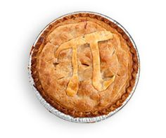 We missed Pi Day (3/14). But other themed day contests are abound!
