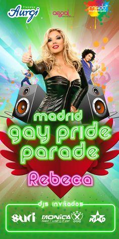 Flyer Aurgi-Rebeca para el Orgullo Gay 2013. Más info en http://www.aurgi.com/index.php/noticias/220-aurgi-se-apunta-a-la-celebracion-del-orgullo-gay-2013-en-madrid