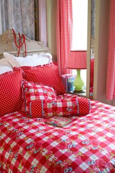 Pip Studio Dutch Glory duvet set